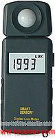 数字式照度计 照度计 AR813香港希玛