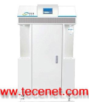 倍达浦全自动生化分析仪配套专用高纯水机