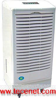 家用除湿机抽湿器吸湿器家用除湿器