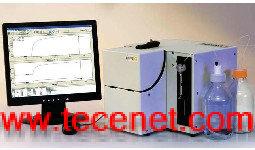 SensiQ表面等离子共振分析系统