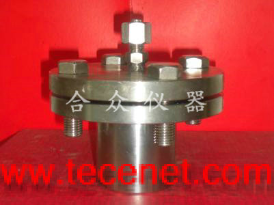 HZSF280度水热反应釜价格