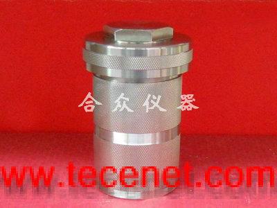 HZGY280℃水热合成反应釜价格-25ml