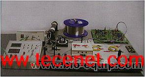CSY10C型光纤信息及光通讯实验系统