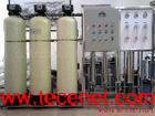 江苏2吨纯水设备