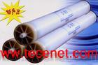 日本东丽膜TM20-400低压反渗透膜