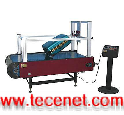 箱包里程试验机/箱包里程试验机