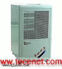 干燥机,湿度调节器,除湿器,抽湿器