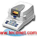 XM60/120水份测定仪