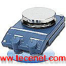 磁力搅拌器系列
