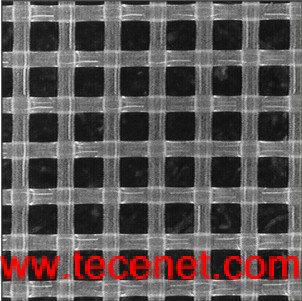 NY-05系列尼龙网格滤膜