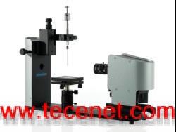 界面流变仪、表面张力仪、自由能测定