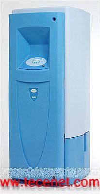 ELGA-多实验室共享型中央纯水系统