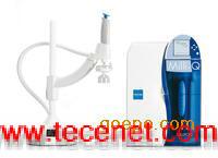 密理博Milli-Q Advantage A10超纯水系统