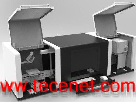 薄膜应力测试仪