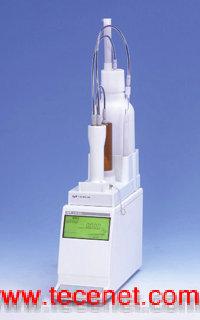 APB-620/APB-610数字滴定器/分注器