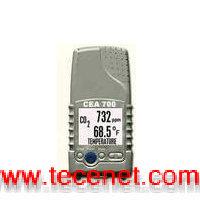 南京二氧化碳分析仪-咨询电话:15312099306