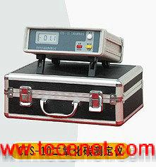 南京二氧化碳测定仪-咨询电话:15312099306