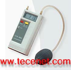 南京CY-10测氧仪-咨询热线:15312099306