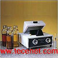 AF650石油产品色度计