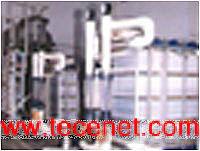电渗析纯水设备