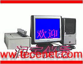 铸造冶金分析仪器化验仪器设备