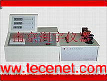 合金材料分析仪器化验仪器设备