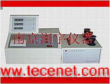 分析仪 分析仪器 分析设备