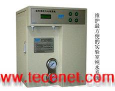 DI-系列实验室纯水机