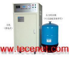 RO-系列实验室纯水机/大容量