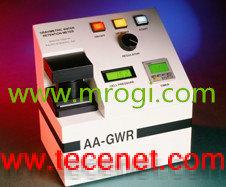 美国AA-GWR-250保水度仪
