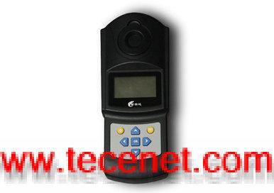 TCO-2000地沟油快速检测仪