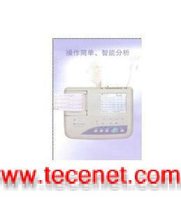 日本光电心电图机ECG1150
