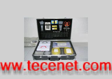 ZYD-RPX乳品安全检测箱