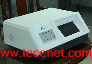 ZYD-NP18智能型农残快速检测仪