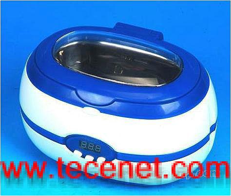 Digital Ultrasonic CleanerCD-2000