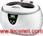Digital Ultrasonic CleanerCD-3800 (A)