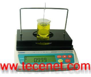 半流动液体密度仪,省钱热线18126397095