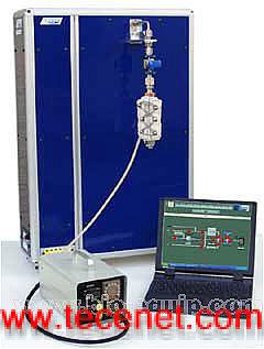 PCTPro2000气体吸附测量仪