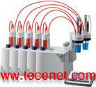 梅特勒T90电位滴定仪