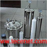 广州精密过滤器|广州保安过滤器