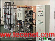广州反渗透设备|广州纯水设备