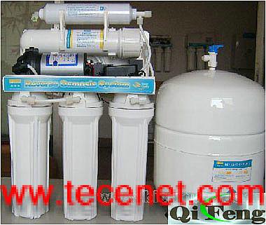 广州反渗透纯水机|广州直饮水设备