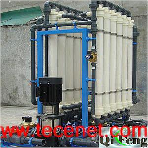 广州超滤设备|广州UF设备