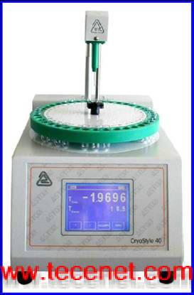 ASTORI40样牛奶冰点仪|冰点测定仪-祥龙环宇