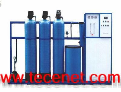 肇庆纯水设备; 湛江纯水设备; 中山纯水设备