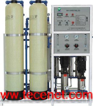 河源纯水设备; 清远纯水设备; 云浮纯水设备