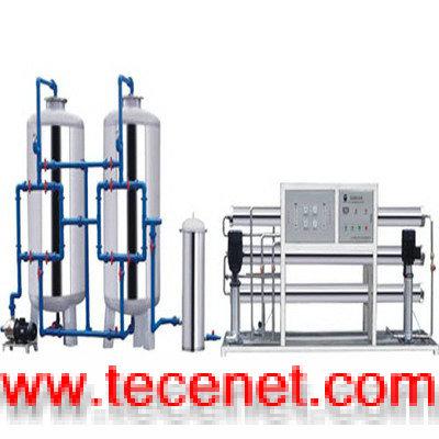 潮州纯水设备; 汕头纯水设备;广东纯水设备