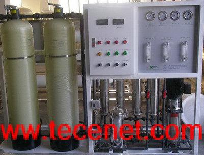 惠州软化水处理,惠州纯水;惠州井水处理