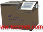 北京天津煤质大卡发热量检测仪器质量好有卖