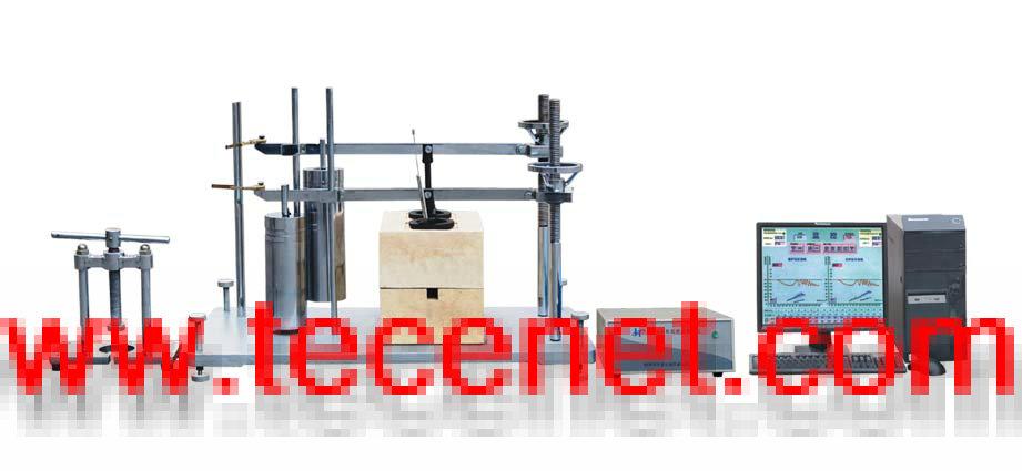 石家庄邯郸那卖微机胶质层测定仪洗煤仪器